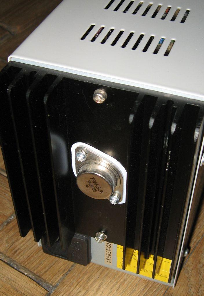 Телевизоры электрическая схема мц 33