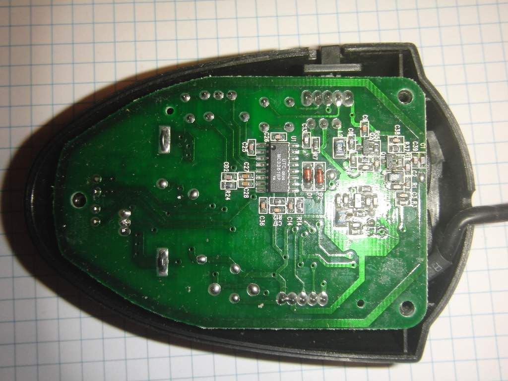 RFWOP 49 MOUSE DRIVER DOWNLOAD