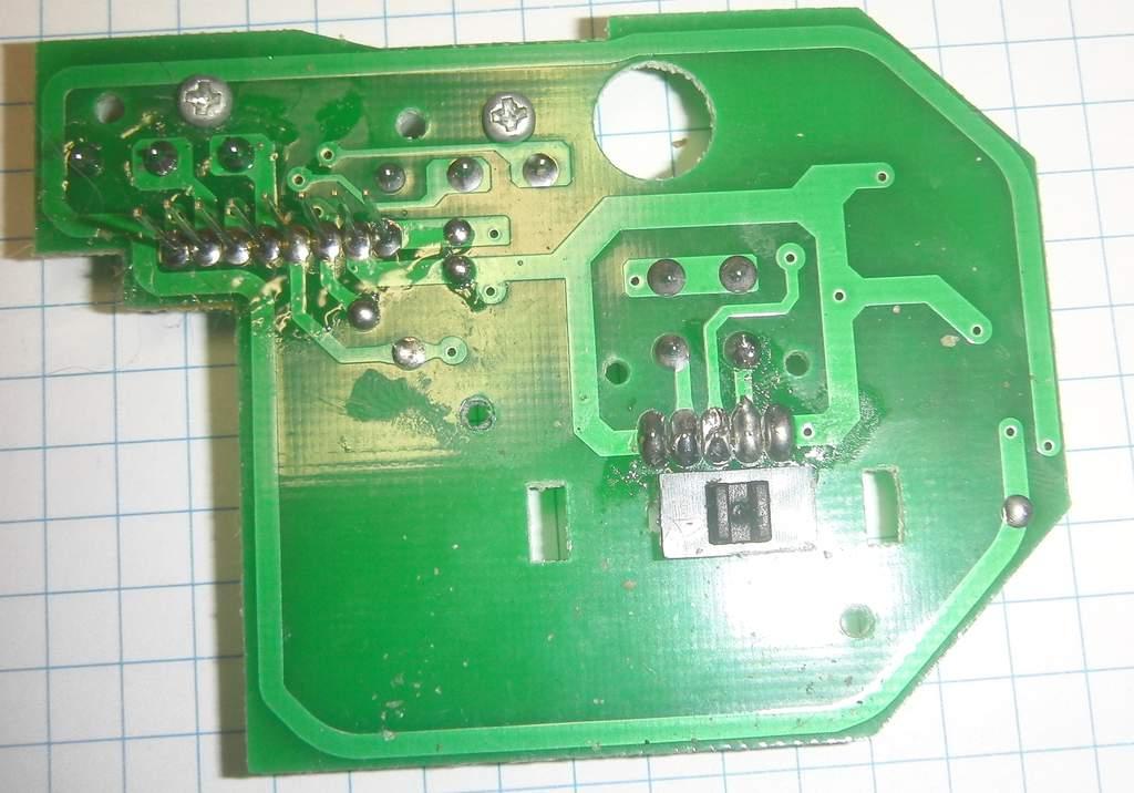Беспроводная мышь A4Tech