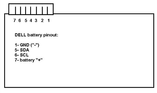 Аккумуляторная батарея к