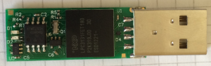 okb_flash_pcb_front