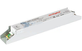 LED-драйвер Arlight
