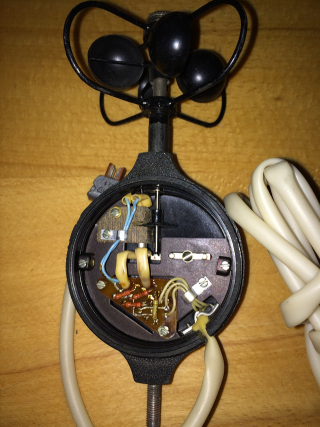 _ap1-2-sensor-inside