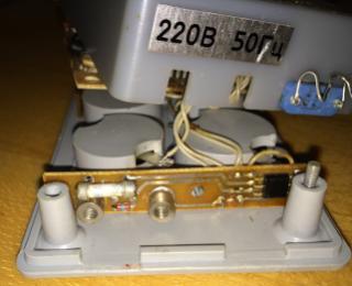 _ap1-220-input